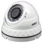 Kamery IP 2.0 MP CMOS