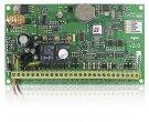 Kontroler dostępu ROGER: PR402-BRD