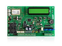Moduły GSM/GPRS GSM-5