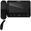 Monitor słuchawkowy: KW-E705C-B/KW-E705C-W