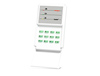Manipulator LED: INT-S-GR / INT-S-BL