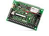 Kontroler systemu bezprzewodowego - wyprzedaż - dostępne: ACU-100