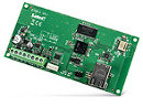 Ethernetowy moduł komunikacyjny: ETHM-1 Plus