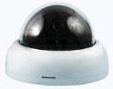Kamera kopułowa wewnętrzna: CMR-D15