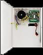 Zasilacz buforowy liniowy z wyjściami technicznymi : AWZ224