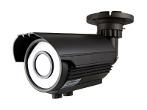 Kamera zewnętrzna z oświetlaczem IR: ESBR-1475/2812