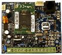 Moduł powiadomienia i sterowania GSM ROPAM - wyprzedaż: MGSM 3.0E