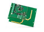 Kontroler systemu bezprzewodowego ABAX (produkt archiwalny): ACU-120