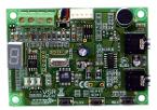 Syntezer mowy ROPAM - wyprzedaż: VSR-2