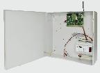 Zestaw alarmowy ROPAM - wyprzedaż: NEO-PSR-ECO/TPR-2W/O-R3D/mini