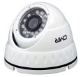 Kamera wandaloodporna: CAM-D10-IR20