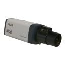 Kamera wewnętrzna: BCS-B1065