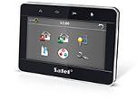 Manipulator z ekranem dotykowym: INT-TSG-SSW/ INT-TSG-BSB