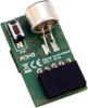 Syntezer mowy ROPAM - wyprzedaż: VSR-1