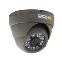 Kamera kopułowa zewnętrzna z oświetlaczem IR: BCS-DM170IR