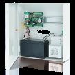 ROGER kontroler dostępu zestaw:  PR-402DR SET