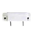Sensor zalania: SWD 1000