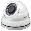 Kamera kopułowa zewnętrzna IP z oświetlaczem IR: CMR-2MP-D4-IR30