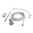 Kabel RS-232 TTL: DB9FC/RJ-KPL