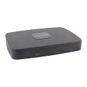 8 kanałowy rejestrator IP: BCS-NVR08015ME