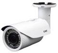 Kamera kopułowa IP: CMR-2MP-T4A-IR60