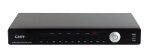 Rejestrator 8 kanałowy AHD - wyprzedaż: CMR-0802AHDVR